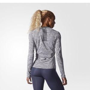 Adidas Supernova Climacool Running Shirt, SM